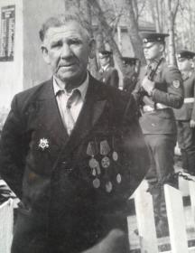 Колосов Владимир Андреевич
