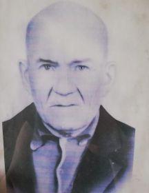 Емельянов Григорий Максимович