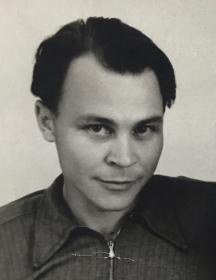 Лупкин Николай Иванович