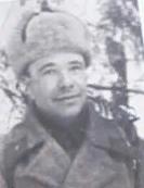 Медведев Игнат Дмитриевич
