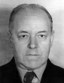 Мальдзиневич Константин Николаевич
