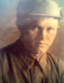 Кулькин Павел Иванович