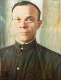 Яковлев Иван Васильевич