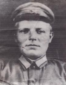 Авдеев Василий Трофимович