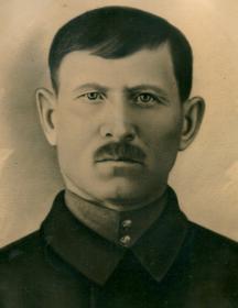 Ольховой Павел Иванович