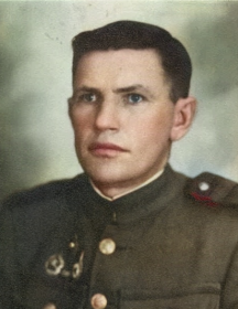 Ерёмин Владимир Николаевич