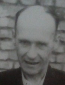 Ромадов Алексей Михайлович