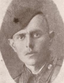 Мартиросян Арамаис Сафрастович