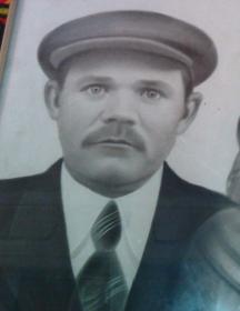 Присекин Дмитрий Николаевич