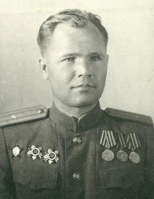 Брыжинский Андрей Осипович