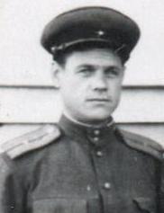 Крашенинников Анатолий Васильевич