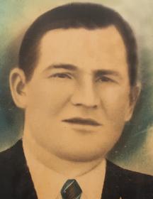 Кожушко Алексей Федотович
