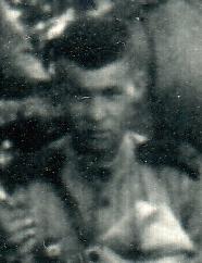 Фуфаев Михаил Прохорович