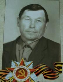Симаков Василий Григорьевич