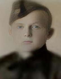 Алимпиев Тимофей Иванович