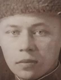Кожух Геннадий Васильевич