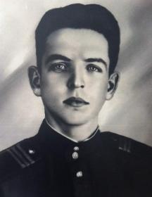 Сюндюков Виктор Иванович