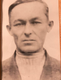 Борисов Филипп Семенович