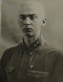 Ельяшуке Виктор Андреевич