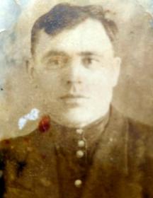 Липовой Василий Дмитриевич