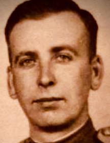 Петренко Петр Иванович