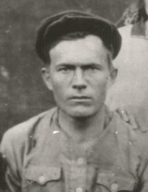 Макаревич Филипп Иванович