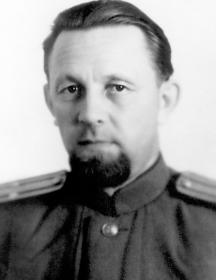 Вихрев Аркадий Макарович