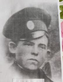 Родионов Алексей Иванович
