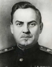 Булганин Николай Александрович