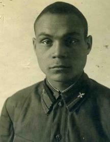 Сыртланов Габдулла Фаткульевич