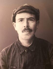 Пальков Григорий Петрович