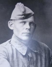 Белоусов Алексей Александрович