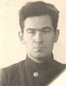 Кублицкий Даниил Степанович