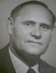 Сургай Пётр Иванович