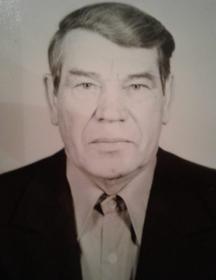 Ларионов Вячеслав Митрофанович