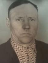 Бочкарев Сергей Васильевич