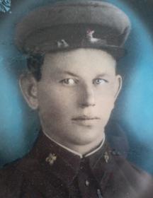 Черник Григорий Филиппович