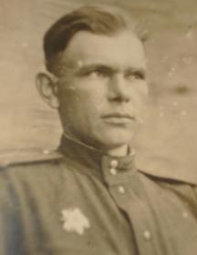 Лизогубов Сергей Иванович