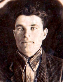 Нельга Петр Васильевич