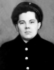 Драчёв Виталий Михайлович