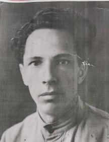 Сатаров Иван Сергеевич