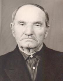 Закаблук Артём Трофимович