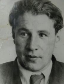 Ильичев Владимир Константинович