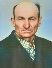 Святовец Иван Васильевич