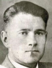 Котельников Константин Александрович