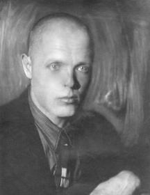 Метелкин Василий Васильевич