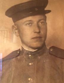 Никульшин Анатолий Степанович