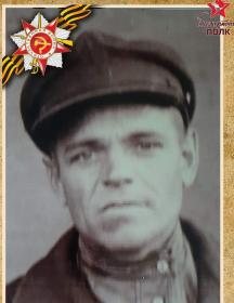 Русаков Яков Федорович