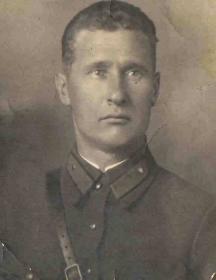 Храмцов Павел Яковлевич