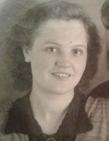 Абайтова(Калашникова) Людмила Николаевна
